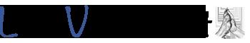 Lino Verbindet Logo